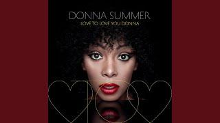 Dim All The Lights (Duke Dumont Remix)