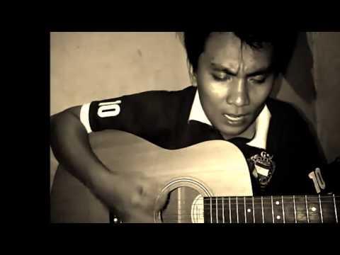 Dygta - Cinta Sudah Terlambat ( Cover By.Chanzen )