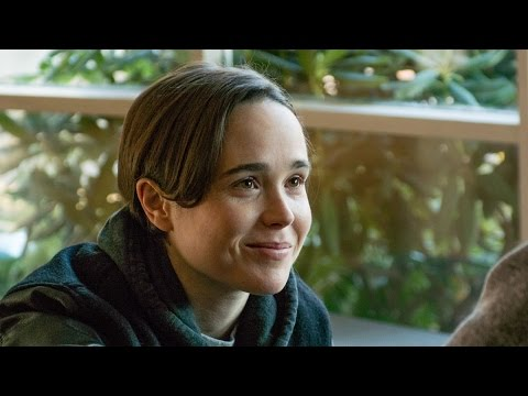 "FREEHELD - clip - ""Wanna bet?"""