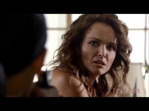 [Hotch/Prentiss] Let's Make a Deal - Criminal Minds