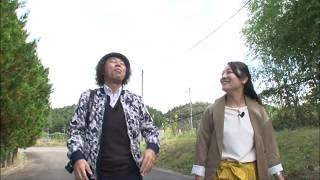 今回はベガルタ仙台のホームタウンを取材!増嶋竜也選手と三田啓貴選手...