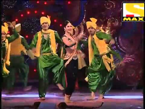 stardust awards 2015 full show 720p or 1080p