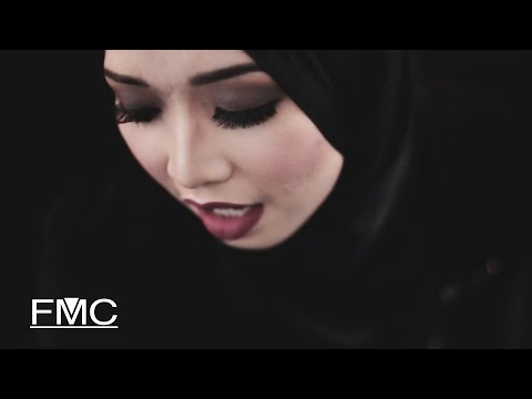 Farah Farhanah - Suka Denganmu (Official Music Video)