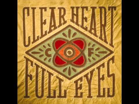 Craig Finn - Apollo Bay (Lyrics HQ)