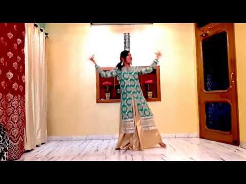 Ek meri ankh Kashni #Indian wedding #punjabi sangeet dance # Jasmine Sandlas #Seema Rishi Kanwar