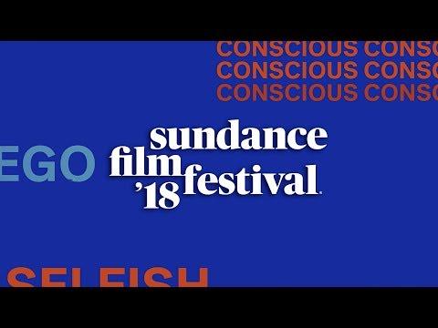 2018 Sundance Film Festival Trailer