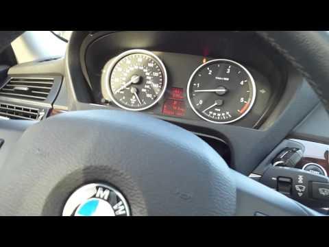 2010 BMW X5 Diesel for Sale