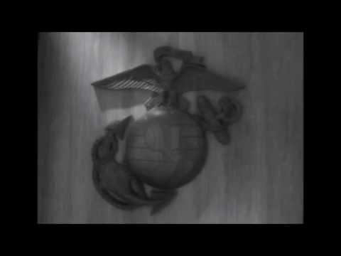 The Boxer Rebellion  Caught  the Light Full HD