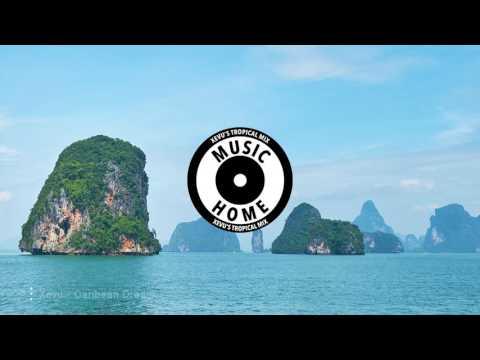 Xevu's Tropical Mix