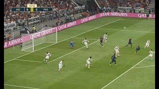 Download Video Amiens SC vs Paris Saint Germain | Ligue 1 | Journée 20 | 12 Janvier 2019 | PES 2019 MP3 3GP MP4