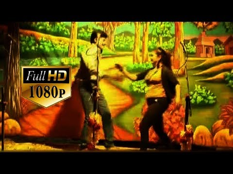 Kannada Nataka HD Video Song  Don't mis Avi ~1 