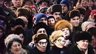 Референдум о сохранении СССР (10 марта)