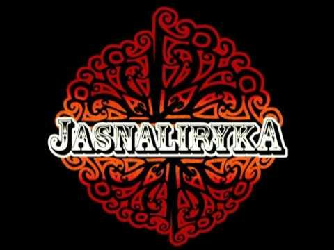 Jasna Liryka - Jaraj Jaraj (Feat. Świątek, Erce)