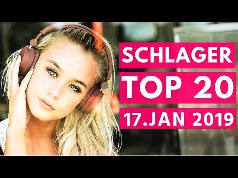 schlager-charts-2019---die-top-20-vom-17.-januar