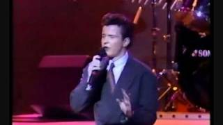 Rick Astley Never Gonna Give You Up