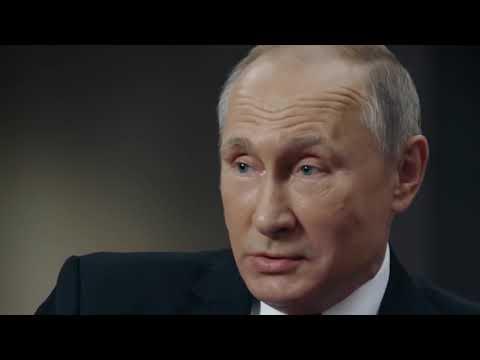 Почему российский спорт неизлечимо болен? — Гражданская оборона