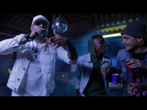 Dubosky Ft Original Fat - Ponle La Firma - Video Oficial