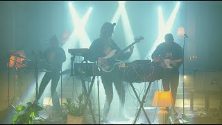 Think About Things - Daði Freyr (Live from Metropol Berlin)