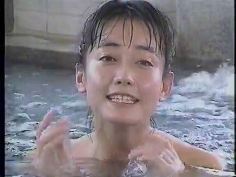 美人レポーター市川かおりさん その4