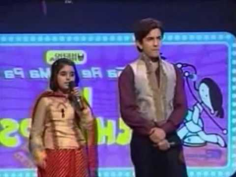 Sonu Nigam Singing Garhwali | Vasuandhara Raturi | Tehri Song | Suresh Vadekar