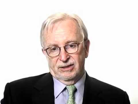 Thomas Cooley: Is the Golden Age of American Business Over?