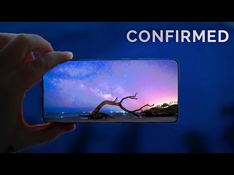 samsung-galaxy-s11---this-is-confirmed!