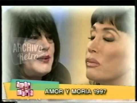 Amor y Moria 1997