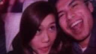 I'll be Loving You Forever- Rachelle Ann Go and Christian Bautista