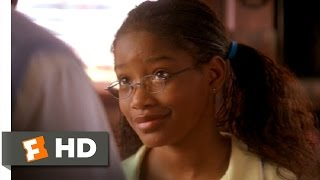 Akeelah and the Bee: I Want to Win thumbnail