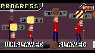 McPixel#6 + klucz do gry na steam kod w opisie