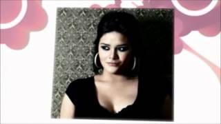 """Yuridia - """" Eclipse Total Del Amor"""" Feat Patricio Borghetti [Habla El Corazón] (3er Sencillo)"""