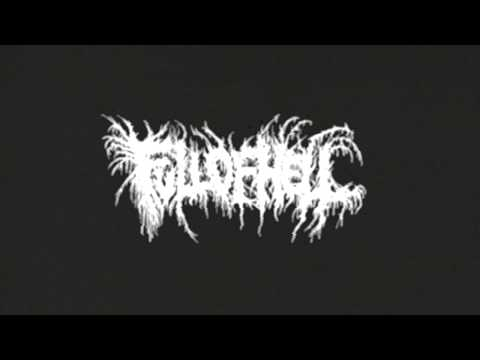 Full of Hell | Weeping Choir (Teaser)