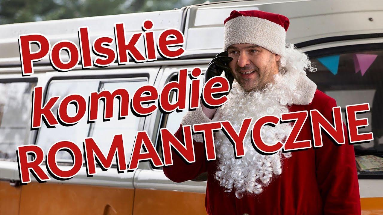 Youtube całe filmy polskie komedie