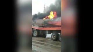 видео Редакция Dixinews.kz составила список «Пяти новых чудес Казахстана»