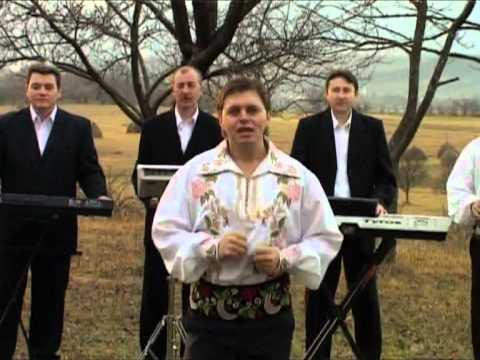 Puiu Codreanu - Omu' ce are copii