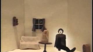 レッサーハムスターの憂鬱 PV from the Walkin' on the Spiral DVD.