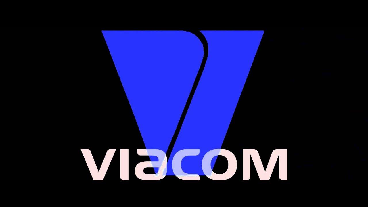 viacom logo transition template youtube rh youtube com tristar television logo history tristar television logo 2015