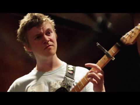 Pinegrove - Full Set: Live at First Unitarian Church (4.28.17)