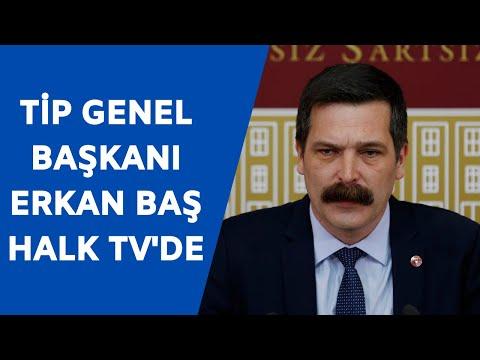 'AKP iktidardan gittiği için saldırganlaşıyor' | Sözüm Var 1. Bölüm 14 Ekim 2020