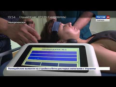 Уникальная методика лечения позвоночника: как «работает» и помогает ли?