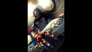 Mix Rock | Ingles
