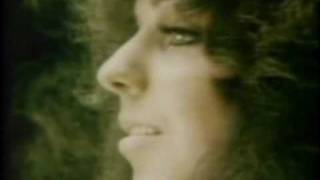 Shocking Blue - I Love Voodoo Music (1970).