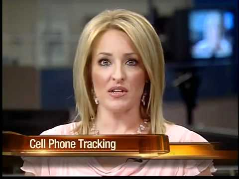 report police cell phone tracking widespread lite regulated youtube. Black Bedroom Furniture Sets. Home Design Ideas