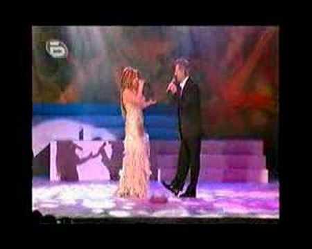 Reni & Miroslav Ilic - Zavedi i bezi - live in concert