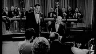 The Danny Thomas Show (1 of 3)