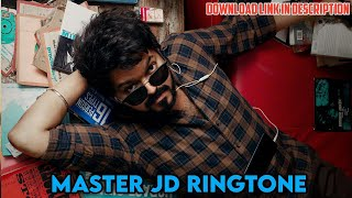 Master JD Ringtone | Chalice Master Blaster Ringtone | Mastereditz
