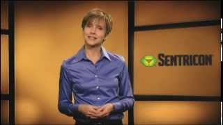 The Sentricon® System: Understanding the Technology