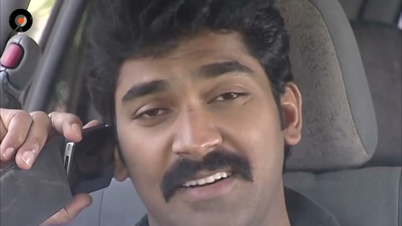 Episode 830 ||  MogaliRekulu Telugu Daily Serial || Srikanth Entertainments || Loud Speaker