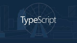 TYPESCRIPT: How I Learned To Stop Worrying And Trust The Compiler