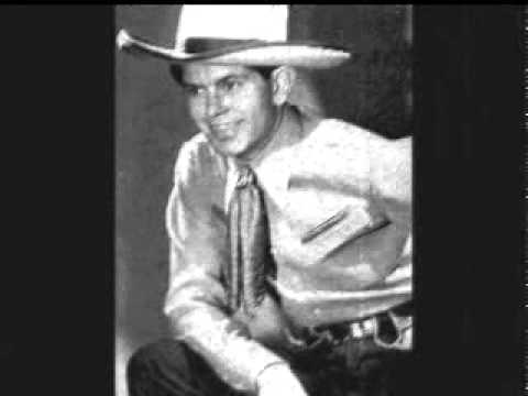 Elton Britt - Blue Texas Moonlight 1946 The Skytoppers (Country Music Greats)